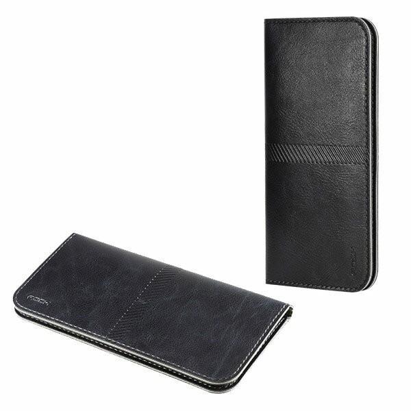 全機種対応 Qi対応 携帯 スマホ ケース 手帳型 財布型 iPhone XS Xperia Galaxy カード収納 定期入れ ストラップ付|mobilebatteryampere|04