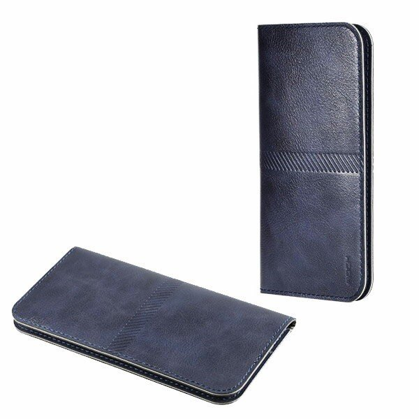 全機種対応 Qi対応 携帯 スマホ ケース 手帳型 財布型 iPhone XS Xperia Galaxy カード収納 定期入れ ストラップ付|mobilebatteryampere|08