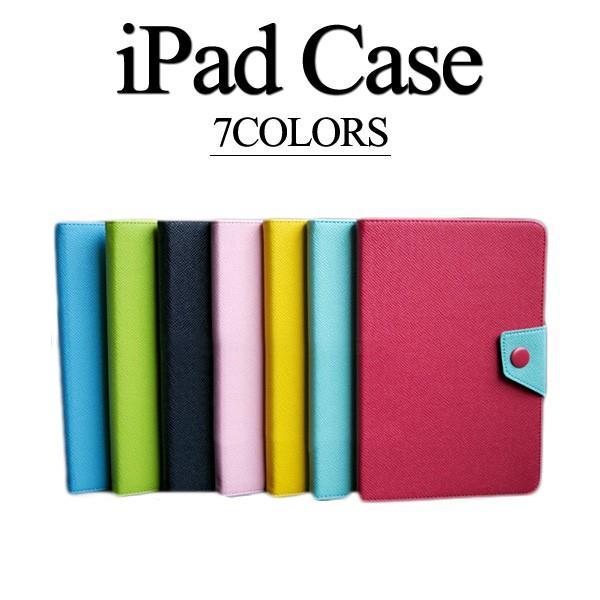 iPad ケース カバー Air 2 mini2 手帳型 mini3 mini2 air 軽量 スリム タブレットカバー おしゃれ可愛いレザー 合成皮革 Google第2世代 Nexus7