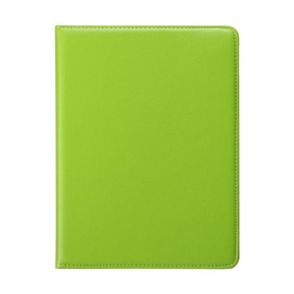 iPad Air 2019 ケース カバー iPad Pro 10.5 インチ 2018 2017 Air2 mini5 mini4  第6世代 レザー 液晶保護フィルム+タッチペン3点セット|mobilebatteryampere|14