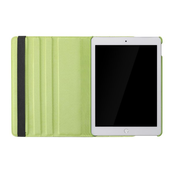 iPad Air 2019 ケース カバー iPad Pro 10.5 インチ 2018 2017 Air2 mini5 mini4  第6世代 レザー 液晶保護フィルム+タッチペン3点セット|mobilebatteryampere|15