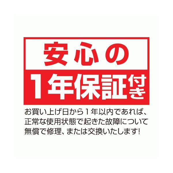 USB Type-C版 モバイルWiFiルーター 充電+通信スタンド 充電器 クレードル 卓上ホルダー フリーサイズ ASDEC アスデック UC-40 mobilefilm 07