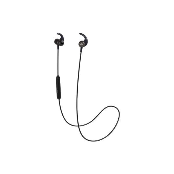 ワイヤレスイヤホン bluetooth イヤホン スマホ iphone android 対応 重低音 aac aptx AVIOT(アビオット) WE-D01b (メーカー1年保証)|mobileselect|04