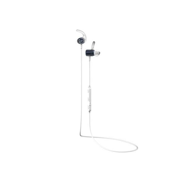 ワイヤレスイヤホン bluetooth イヤホン スマホ iphone android 対応 重低音 aac aptx AVIOT(アビオット) WE-D01c (メーカー1年保証)|mobileselect|05