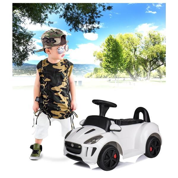 乗用玩具 電動乗用玩具 ジャガー ミニ JAGUAR正規ライセンス品 ペダルで簡単操作可能な電動カー 電動乗用玩具 子供が乗れる 送料無料 ジャガーミニ mobimax2 04