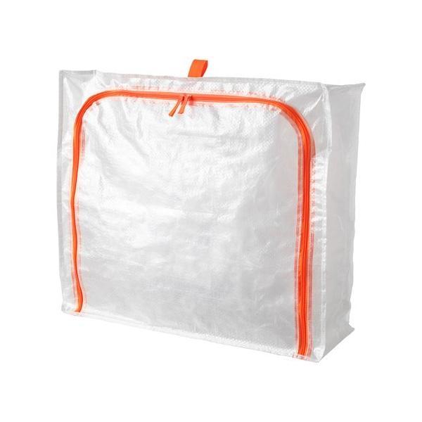 RoomClip商品情報 - IKEA イケア 衣類収納 PARKLA ペルクラ 収納ケース (103.953.84)