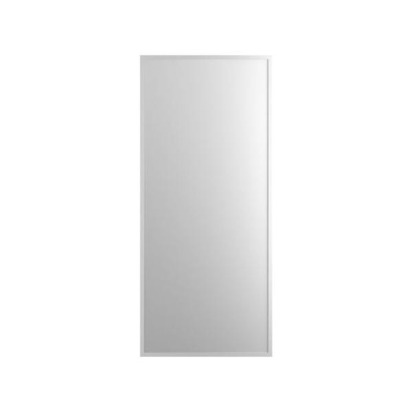 IKEA・イケア ミラー・鏡 STAVE ミラー, ホワイト, 70x160 cm (202.235.23)