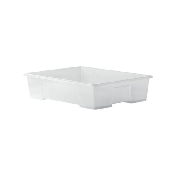 ikea samla 78x56x18 cm 55 l. Black Bedroom Furniture Sets. Home Design Ideas