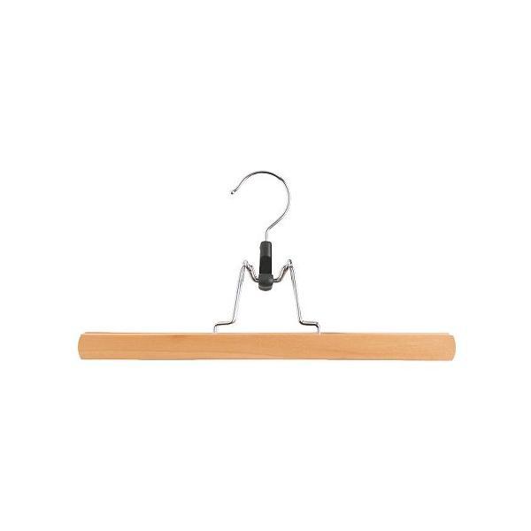 RoomClip商品情報 - IKEA・イケア ハンガー BUMERANG ズボンハンガー, ナチュラル(801.733.08)