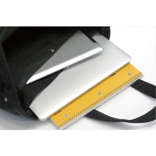 Rootote ルートート トートバッグ 通販 サイドポケット GRANDE グランデ ユニセックス 軽い 仕事 タブレット 大容量 レディース  大きめ 大容量 お出かけ