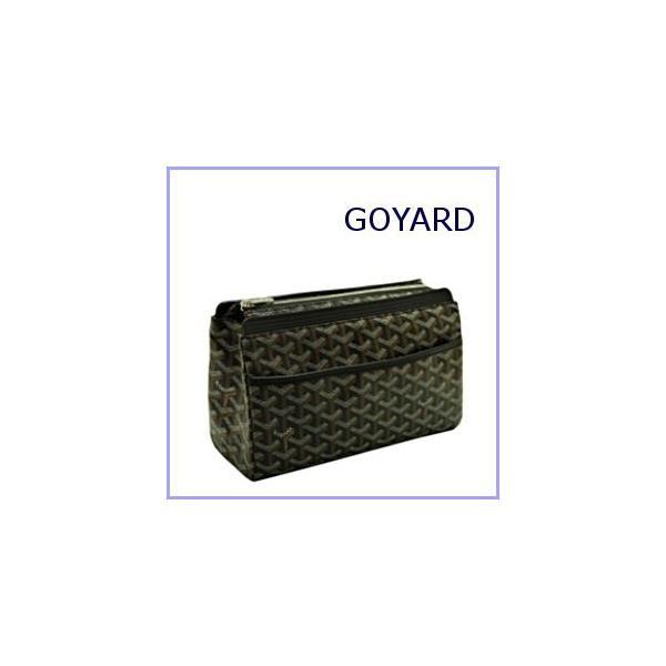 sale retailer 26630 d6f28 ゴヤール GOYARD バッグ メンズバッグ セカンドバッグ ポーチ ...
