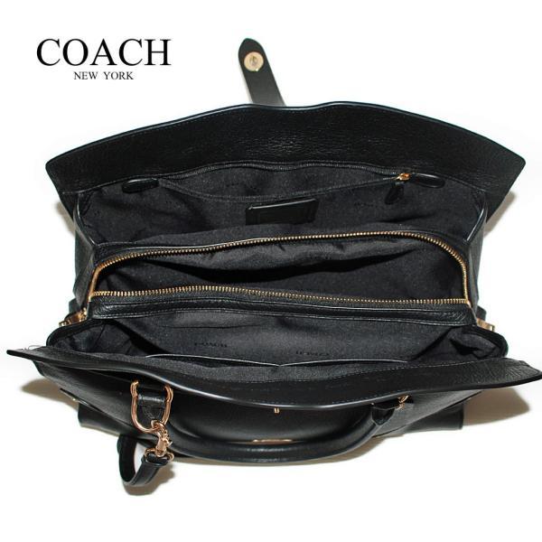 コーチ ショルダーバッグ レディース 2WAY ハンドバッグ マーサー サッチェル グレインレザー COACH MERCER SATCHEL F37167