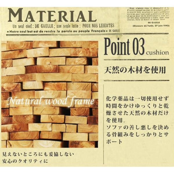 ロココ ソファ 1人掛け 姫系 アンティーク ペットソファ ブルーダマスク 1164-s-10f66|modulor|06