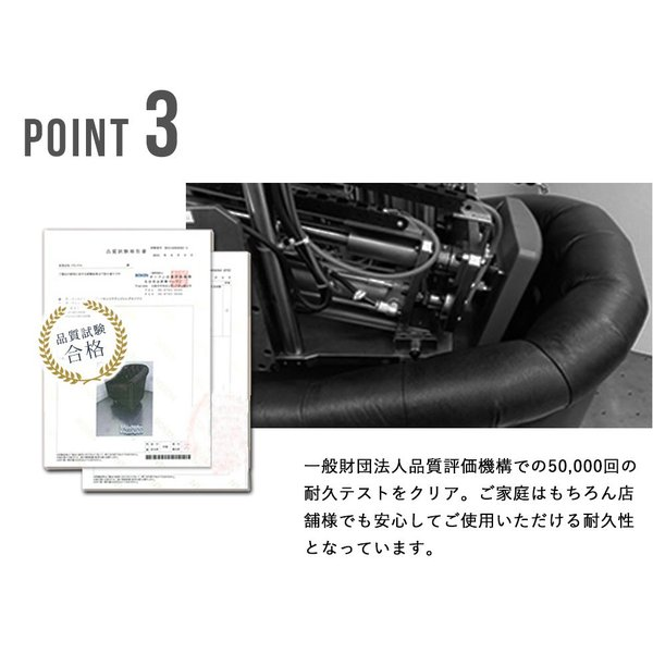 チェスターフィールド コーナーソファ アンティーク L字 カウチ ブラック 黒 PUレザー vcd3|modulor|05