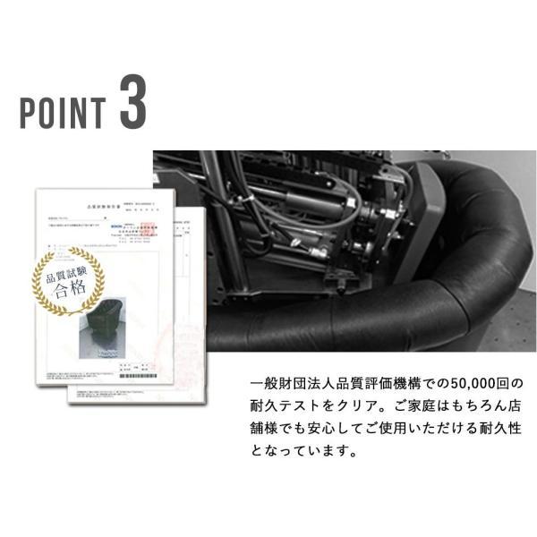 チェスターフィールド コーナーソファ アンティーク L字 カウチ ブラック 黒 PUレザー vcd4|modulor|05