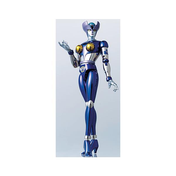 GX-11MAダイアナンAマジンガーエンジェルフィギュア超合金魂使用感有り