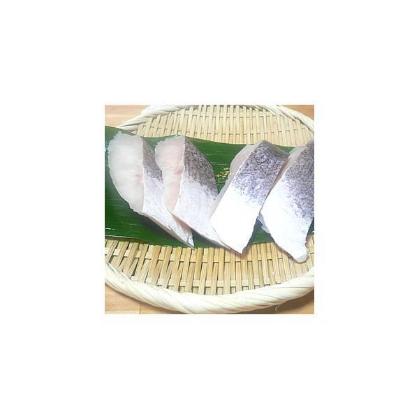【アレルギー・アトピーに優しい冷凍白身魚】メルルーサ