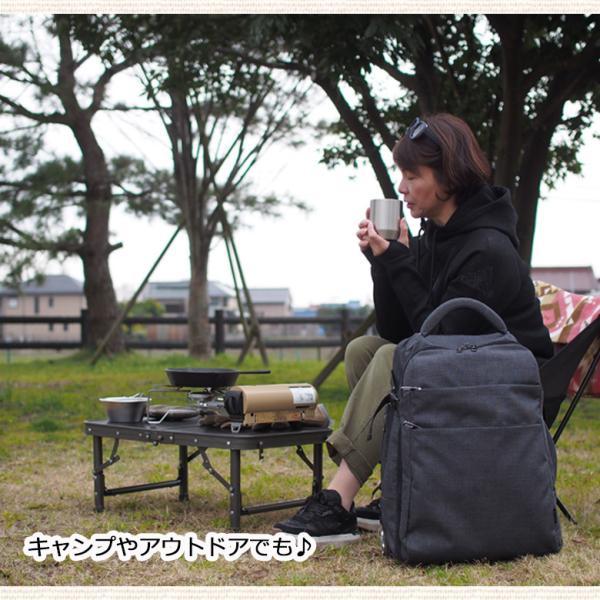 キャリーバッグ 機内持ち込み 軽量 スーツケース キャスター付き リュック ソフトキャリーバッグ ソフトスーツケース 防災 避難 非常用|moierg|05