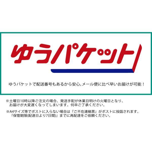 『メール便対応品』 カッティング用シート1枚バラ売り A4 看板 車 ステッカー うちわ の製作にも 全16色 白 黒 赤 青 黄 緑 印刷工房|mokarimax|06