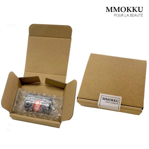 ブラウン BRAUN シェーバー 替刃 F/C51S -4 網刃 シリーズ5 / 8000シリーズ 網刃のみ 互換品 送料無料 mmokku|mokku-shop|05