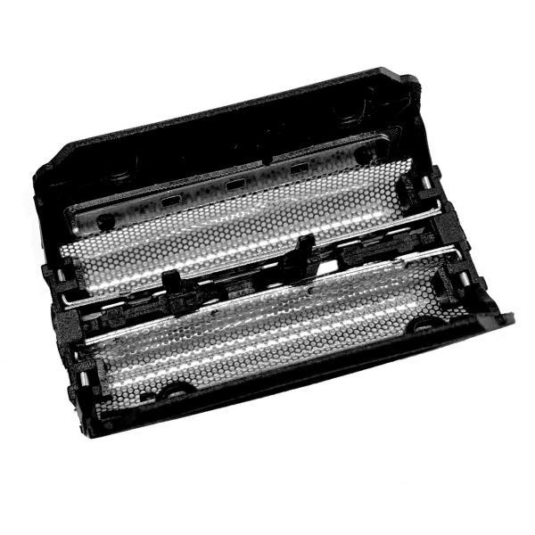 ブラウン BRAUN シェーバー替刃 F/C51B Water Flex W.フレックスシリーズ  網刃と内刃 互換品 送料無料|mokku-shop|03