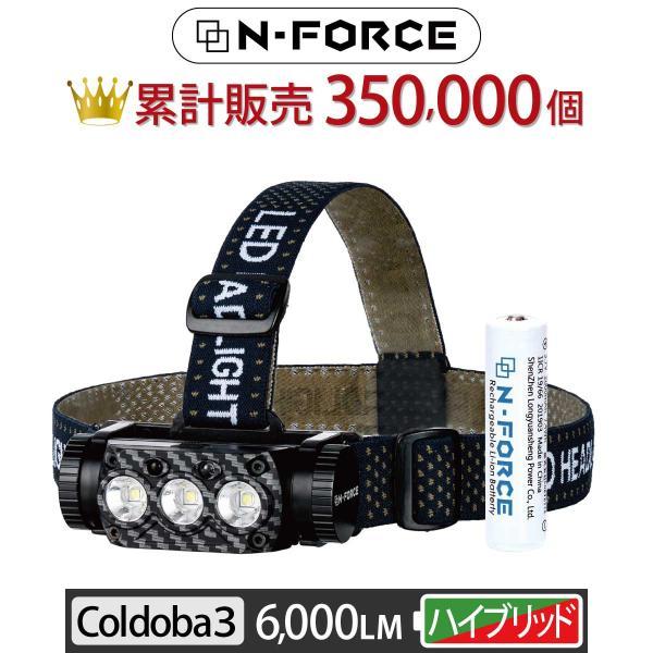 ヘッドライト 充電式 LED ヘッドランプ 釣り 登山 最強ルーメン アウトドア キャンプ 登山 センサー LEDヘッドライト DIY、工具