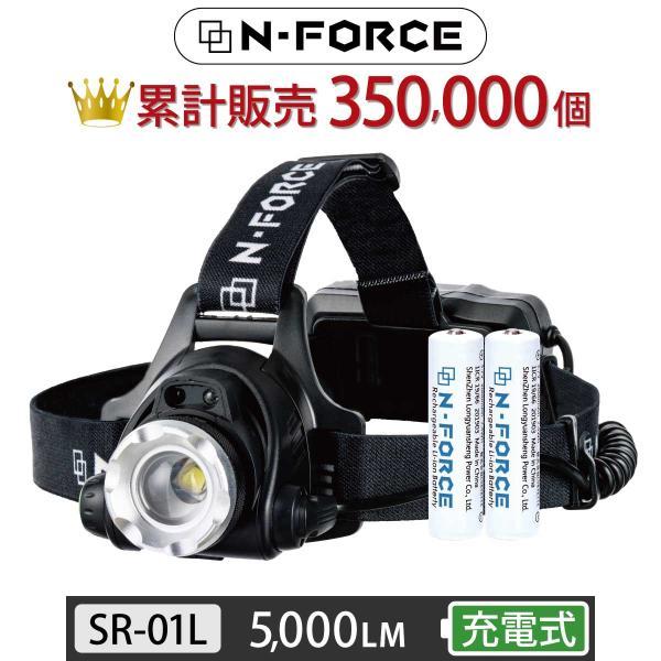 ヘッドライト 充電式 超強力 LED ヘッドランプ 釣り 登山 最強ルーメン アウトドア キャンプ 登山 センサー LEDライト|moko2