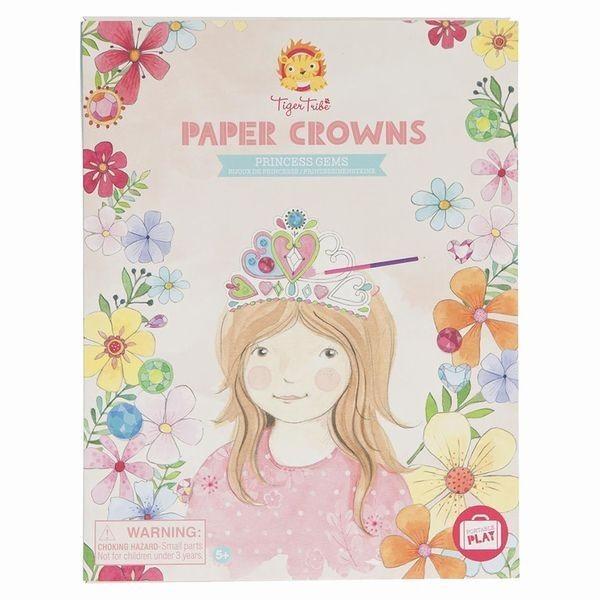 おもちゃ 知育玩具 ぬりえ 工作 女の子 5歳 6歳 誕生日 プレゼント