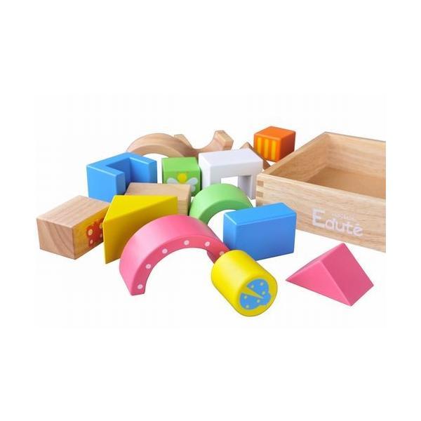 SOUNDサウンドブロックス 積み木 出産祝い 赤ちゃん 1歳 2歳 誕生日 プレゼント おもちゃ|mokuguru|02
