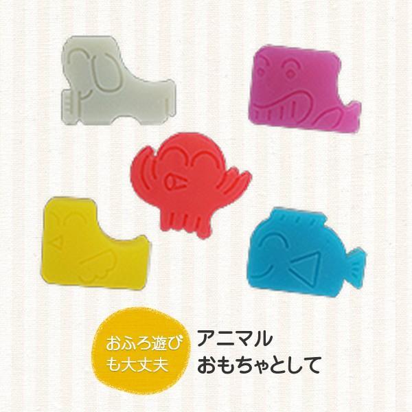 アニマルつみきパズル|mom-shop|02