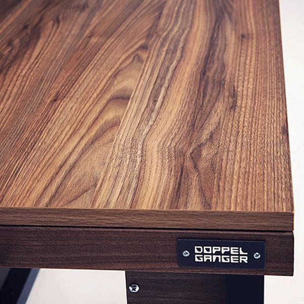 麻雀卓 モダンスタイル マージャン テーブル DDS490-BR ロースタイル コーヒーテーブル インテリア家具 テーブルゲーム 麻雀|momoda|12