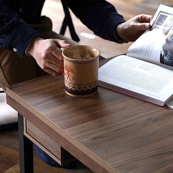 麻雀卓 モダンスタイル マージャン テーブル DDS490-BR ロースタイル コーヒーテーブル インテリア家具 テーブルゲーム 麻雀|momoda|05