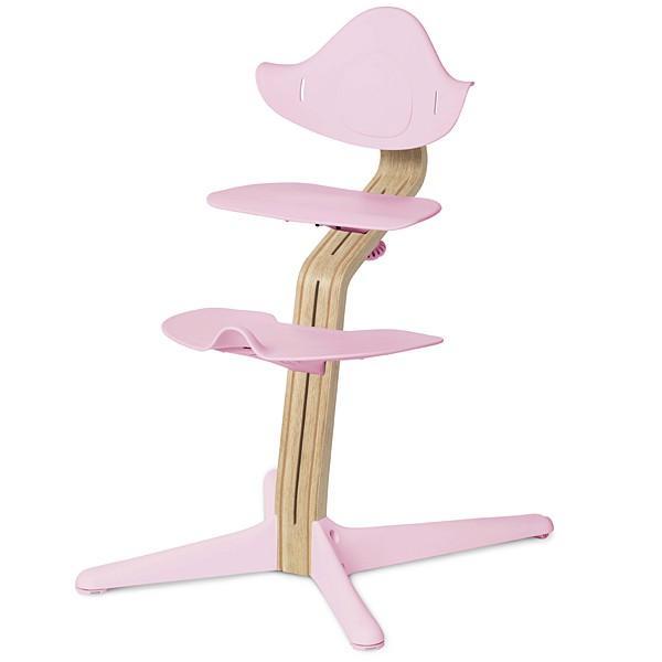 ノミ・ハイチェア エボムーブ Nomi Highchair evomove 赤ちゃん椅子 ベビーチェア ダイニング 子供椅子 子ども イス グローアップ|momoda|07