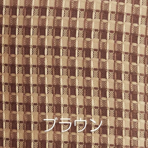 腰をいたわる日本製座椅子 YS-1300HR|momoda|03