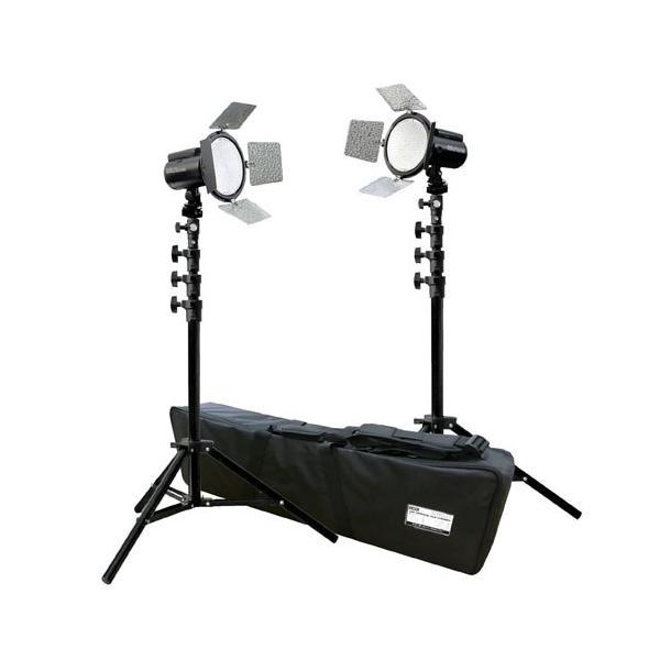 送料無料LPL LEDトロピカル VLG-2160SK2