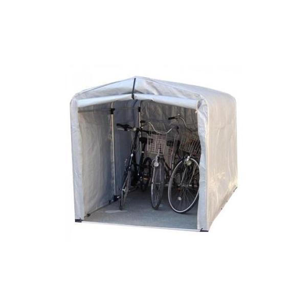 送料無料アルミフレーム サイクルハウス 替えシート(ゴムバンド付) 高耐久シートタイプ/ワイドタイプ 3S-TSV用 代引き不可