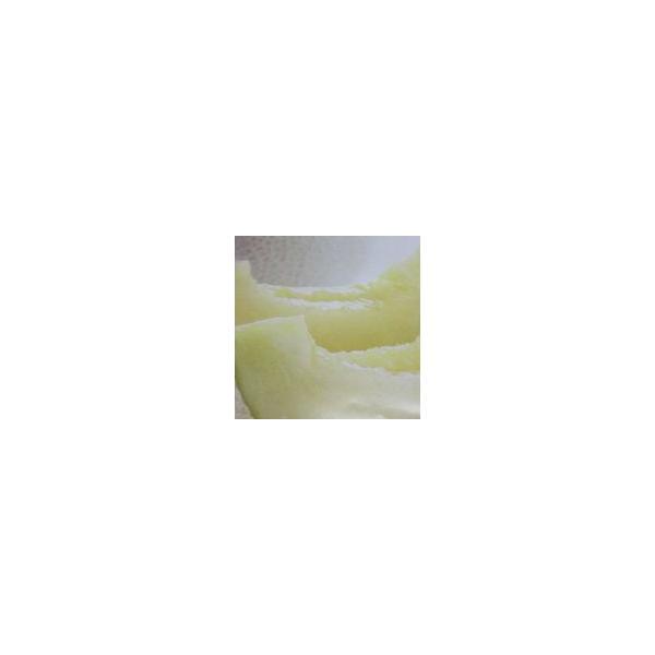 マスクメロン(アールス種)【高知・熊本県産】  1.5kg×1個 ふるさと物産品