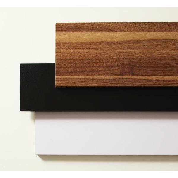 ベッド シングルベッド シングルサイズ 収納付きベッド マットレスつき セット マットレス付き 北欧 人気 おしゃれ おすすめ|mon-tana|04