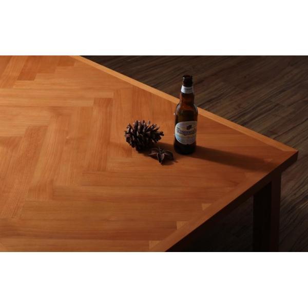 こたつ こたつ本体 ローテーブル こたつテーブル 長方形 75×105cm 継脚 北欧 モダン おしゃれ