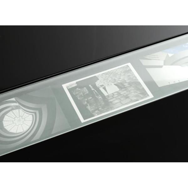 こたつ こたつ本体 ローテーブル こたつテーブル 鏡面 長方形 80×120cm 北欧 モダン おしゃれ 単品