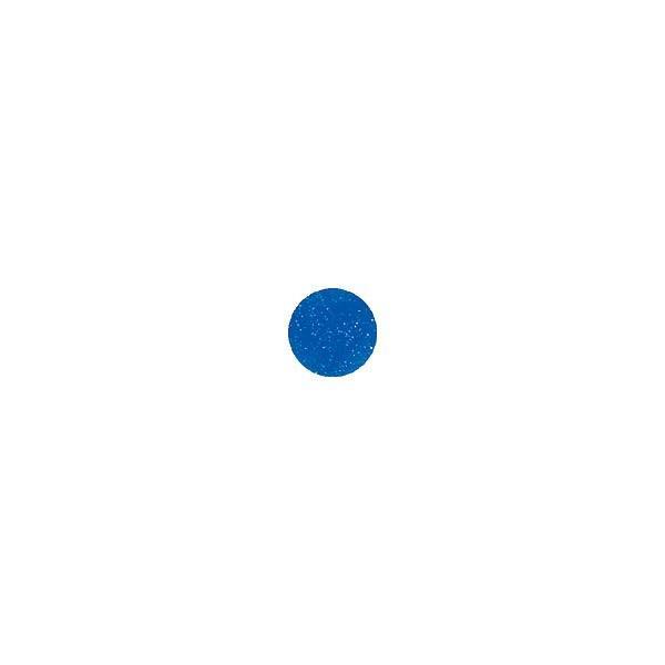 EzFlow(イージーフロウ)  カラーパウダーレインボーキャンディ  1 8oz RC105  ブルーベリーツイスト