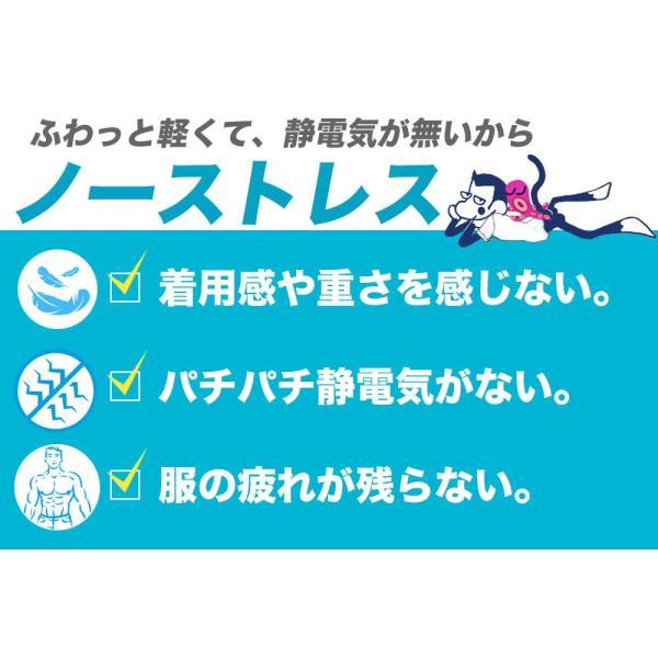 クルーネック丸首Tシャツ エジプト綿ギザ GIZA イージーモンキー限定 日本製 Made in JAPAN コットン100% コーマ糸 半袖Tシャツ 肌着 メンズ 男性 インナー monkey 04