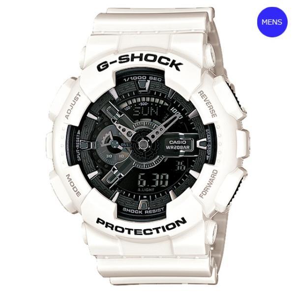 CASIO カシオ ペアウォッチ 腕時計 ペアセレクション LOVE-N G-SHOCK Baby-G GA-110GW-7AJF BA-110-7A1JF ギフト/プレゼント/記念日/誕生日/クリスマス/カップル|mono-b|02
