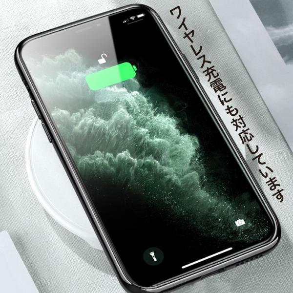 iPhone11 ケース iphone11 pro max おしゃれ アイフォン11 携帯ケース スマホカバー マット つや消し|monocase-store|07