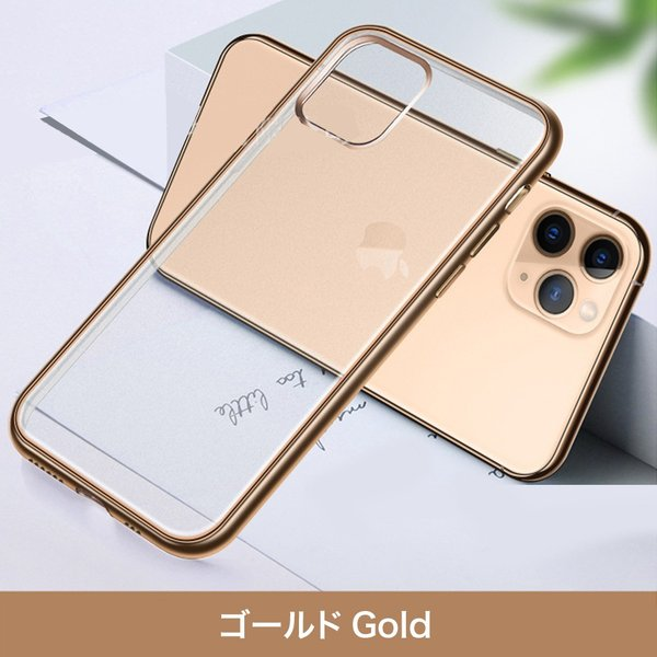 iPhone11 ケース iphone11 pro max おしゃれ アイフォン11 携帯ケース スマホカバー マット つや消し|monocase-store|10