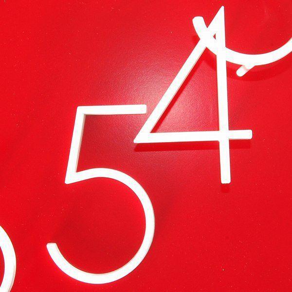掛け時計 おしゃれ 掛時計(掛時計 掛け時計) 壁掛け時計 イデア IDEA アラビックダンスウォールクロック clock 新築祝い 引越祝い 結婚祝い|monogallery|04