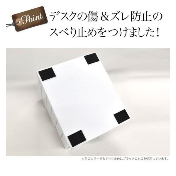 ペンスタンド/丸タイプ〔P-101〕|monokozz|06
