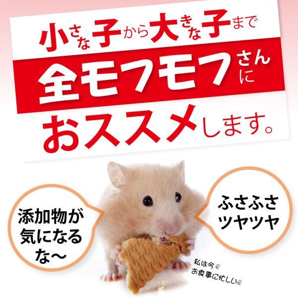 【ヒューマングレード】犬猫の健康を維持し、肝臓と皮膚を守るサプリ (別途送料で)あすつく可<プラセンタ12000(5gパック)>|monolith-net|13