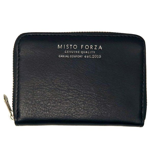 Misto Forza ミストフォルツァ カードケース
