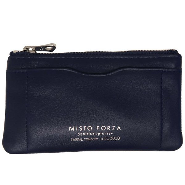 Misto Forza ミストフォルツァ キーケース